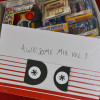 Guardians of the Galaxy Mix Tape Gift Box Helps You #OwntheGalaxy