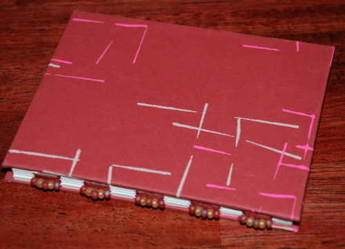 handmade-book