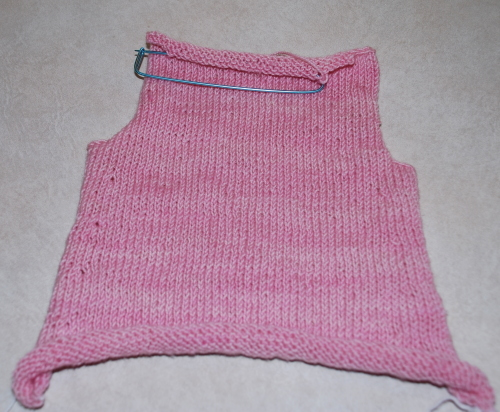 baby-sweater-back