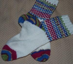 faux-iale-socks