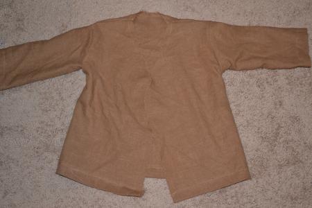 yoda shirt toddler