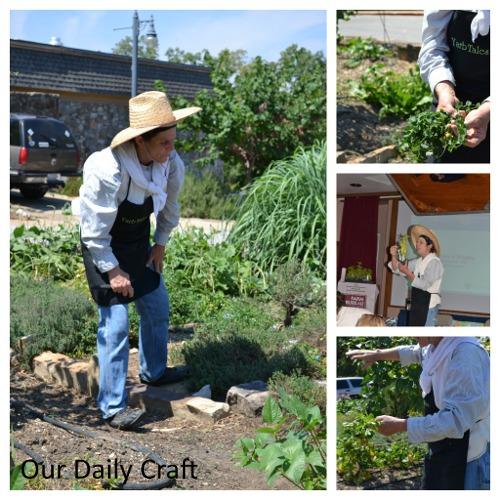 tina marie garden tricks