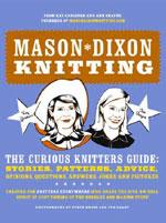mason dixon knitters