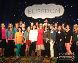 arkansas blissdom