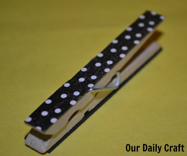 washi magnet