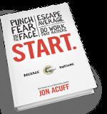 start jon acuff