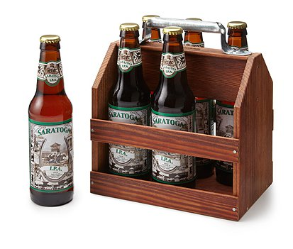 beer carrier uncommon goods