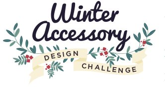 uncommon goods design contest