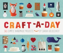 craft a day