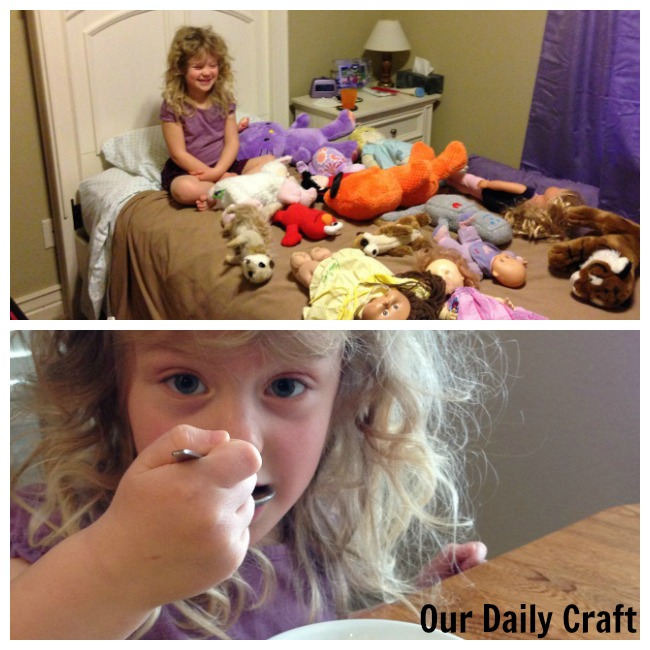 40 Activities to Do with Preschoolers