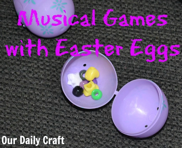 music games easter eggs