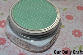 essential oil air freshener