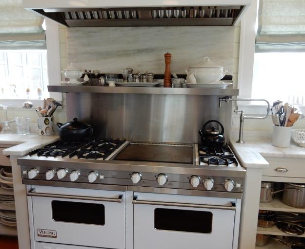 p allens stove