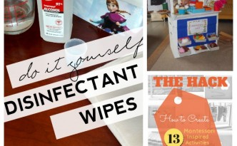 featured posts frugal family linky