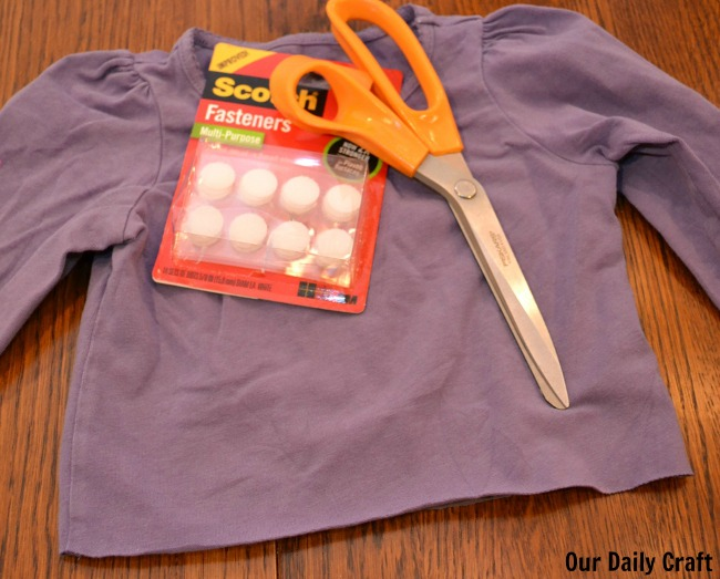 What Youll Need Diy Curtain Tieback Supplies