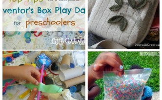 frugal family linky top picks