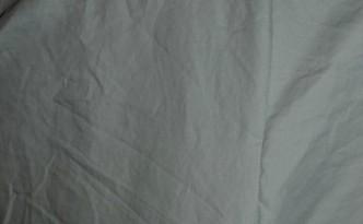 fixed sheet