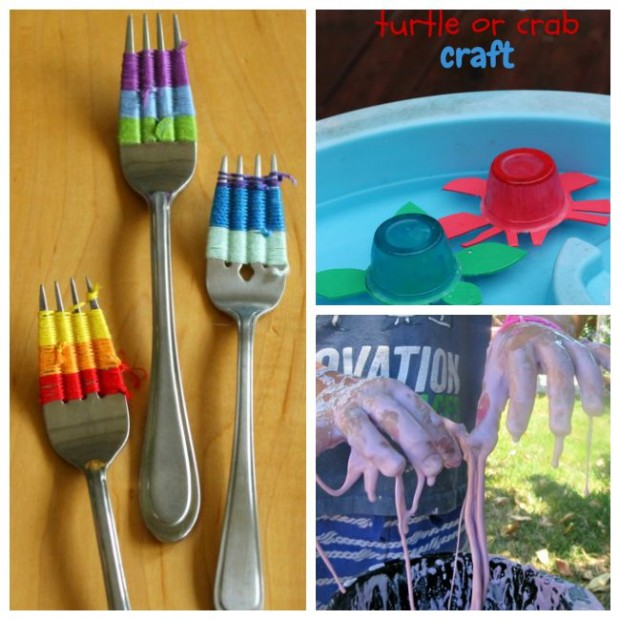 frugal family linky july 16