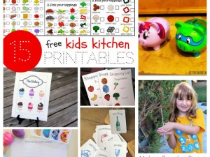 frugal family linky july 23