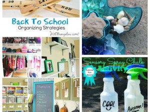 frugal family linky august 13