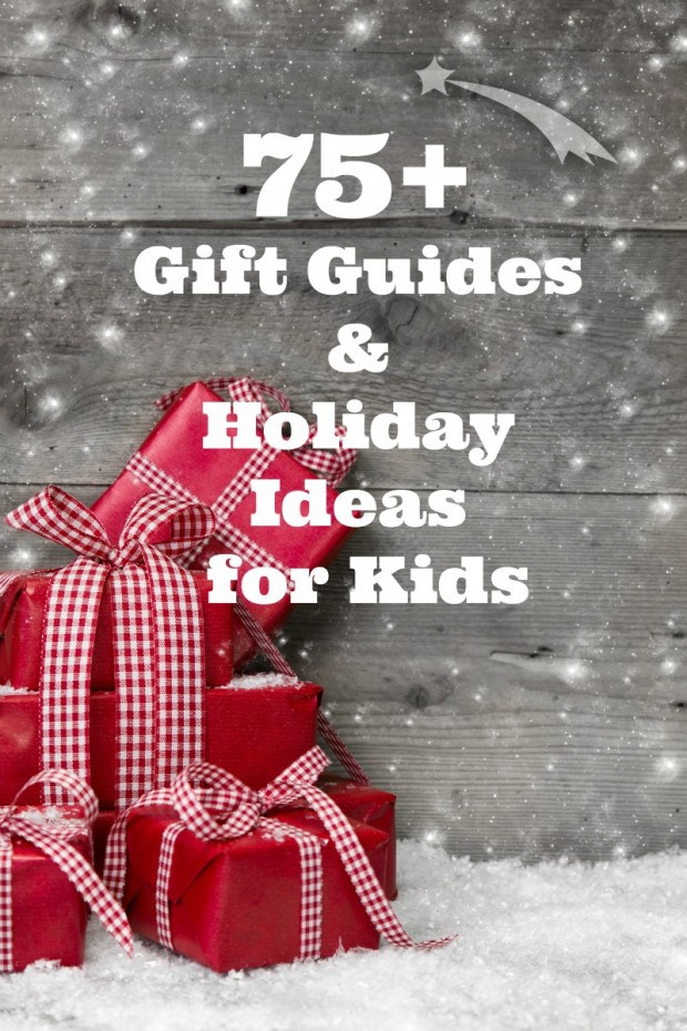 kbn gift guides