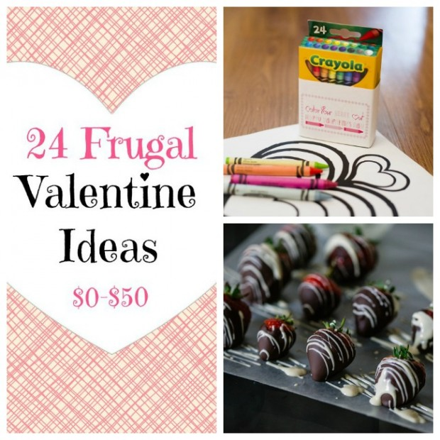 Valentine party and gift ideas
