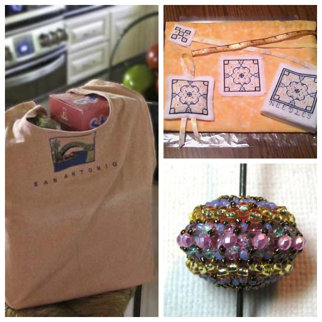 crafty blogger links week 11