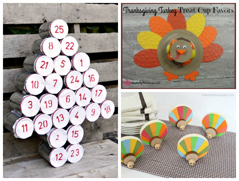 Creatively Crafty Link Party features week 40