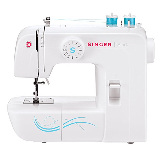 sewing machine prime day