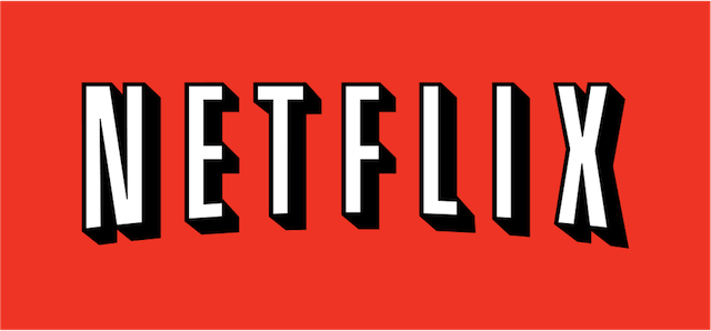 Things I Love: Documentaries on Netflix
