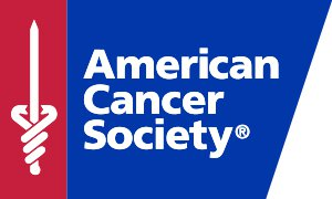 Live in Northwest Arkansas? You Can Help Prevent Cancer