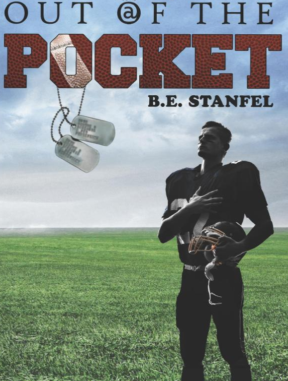 out of the pocket b.e. stanfel